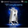 hot beauty slimming machine chinese hifu weight loss machine Manufactures