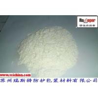 VCI Antirust Powder Manufactures