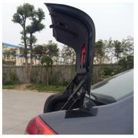 China locking gas springs,Automotive Gas Springs for Hatch struts on sale
