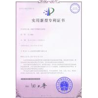 Zhangjiagang HuaDong Boiler Co., Ltd. Certifications