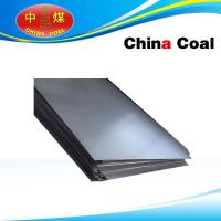 China Cold Drawn Steel Flat on sale