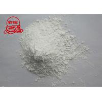 China 325 Mesh Superfine Wollastonite Powder For Ceramic ISO Certification on sale