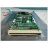 Buy cheap DEK 193409 CONTROLLER NEXT MOVE ES SMT Printer Replacement Parts from wholesalers