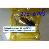 Original/Genuine Caterpillar Oil Pressure Sensor 276-6793 For CAT C9ETK G3606 773F 323D 336D2 Engine Models Spare Parts Manufactures