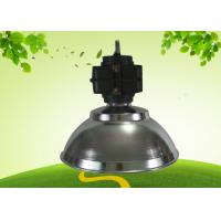 High Power 300 Watt / 250W Induction High Bay Light For Stadium 2700K - 6500K Manufactures