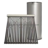 China Split Solar Energy Water Heating (GZ-SP-015) on sale