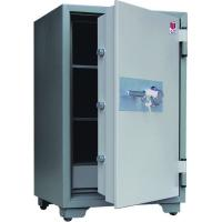 Professional Fireproof Anti-mildew Anticorrosion Fire-Proofing Cabinet