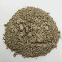 China High Sticking Strength Refractory Mortar Mix Early Strength For Refractory Bricks on sale