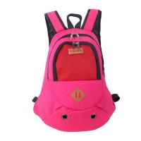 Quality Portable Lightweight Breathable Pet Carrier Bag For Preventing Dogs Jumped Down for sale
