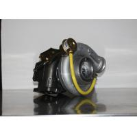 Quality Turbo Car Part Diesel Engine Turbocharger 711736-0026 2674A226 2674A227 for sale
