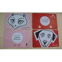 Rubber Placemat Manufactures