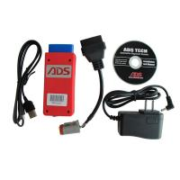 MINI AM-Harley Motorcycle Diagnostic Tool bluetooth Update online Manufactures