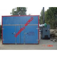 wood drying kilns for sale timber wood lumber drying kiln wood drying kiln for sale Manufactures