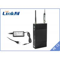 Two - Way Wireless HD Video Transmitter , 30W Wireless HDMI Transmitter Manufactures