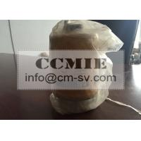 Quality High Performance Fuel Water Separator for CAT Construction Machinery 155 mm for sale