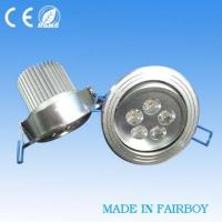 LED Down Light / LED Ceiling Light Manufactures