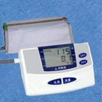 Fully-automatic Digital Arm Blood Pressure Monitor Manufactures