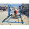 DS1300,DS2000 circular saw / timber sawing machine log saw cutting machine Manufactures