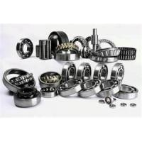 wholesale Automotive tapered roller bearing hub replacement and bearing assembly Manufactures