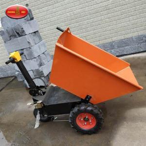 Transportation Equipment Diesel  Dumper/ Hopper Car For Sales Manufactures