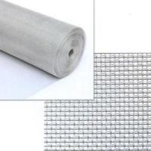 Aluminium Mosquito Net Window & Door (Wire Mesh) Fly Screen Window Manufactures