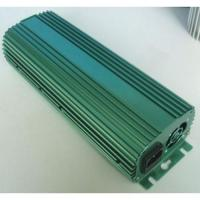 Green May DIGITAL ELECTRONIC BALLAST----HPS600W with Fan Manufactures
