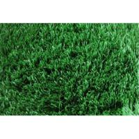 1 Colour 1100 Yarn Weight Artificial Turf Football for Soccer Artificial Grass Manufactures