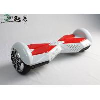 Lamborghini Style Electric Drift Scooter Manufactures