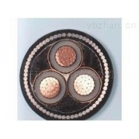 Buy cheap Underground Power Cable PVC Oversheath from wholesalers