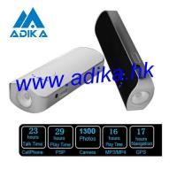 4400-5200mAh USB Charger Adapter, ADK-B102 Manufactures