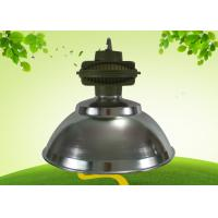 Dimming 300W 0 - 10V Induction High Bay light Round Ra90 Save Energy Manufactures