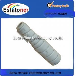 Tn414 Laser Printer Toner Cartridge Fotocopiadora Konica Minolta Bizhub 363 - 423 Manufactures