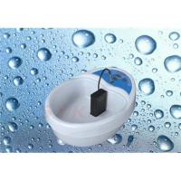 Integrated Detox foot bath   SYK-5 Manufactures