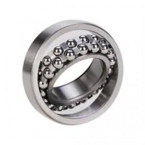NBS AXK 7095 Needle roller bearings Manufactures