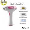 DEESS ipl laser hair removal home use laser hair removal machine ipl skin rejuvenation machine home Manufactures