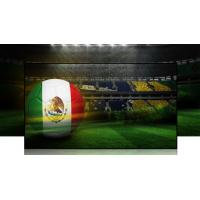 China 46 Inch 3.5mm Narrow Bezel Indoor 3x3 LCD Video Wall With Controller on sale