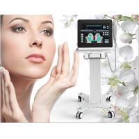 2016 Newest miraculous age reverse machines / Hifu Face lifting Beauty mahcine Manufactures