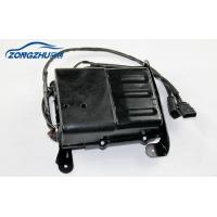 Quality Porsche 970 Panamera Suspension Air Compressor Pump OEM 97035815108 97035815109 for sale