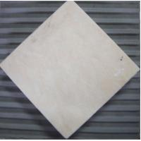 Quality Flexible Cement Based Waterproof Floor Tile Adhesive Concrete Mortar Glue for sale