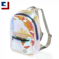 Buy cheap 2020 waterproof bagpack fashion women in stock from wholesalers