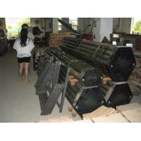 Drill Rods Manufactures