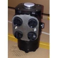 Buy cheap Casting Iron Hydraulic Steering Unit With Control Valve Loading Sensing 101-5tx from wholesalers