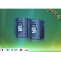 AC 37Kw 380V Variable Speed Drive , Centrifuges Vector Control Frequency Inverter Manufactures