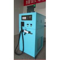 Quality High Frequency Welding Machine / Copper-Aluminium Welding / Copper Pipe Welding / No Fire for sale