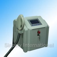 IPL Beauty Equipment For Hair Removal Manufactures