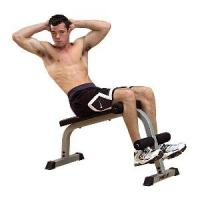 Buy cheap With Resistance Tubing Bally Pilates Twist Board from wholesalers