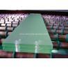 Powder Coating Finished Tempered Safety Glass Aluminum Casement Windows Manufactures