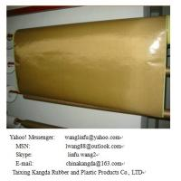 PTFE Coated Tapes Manufactures