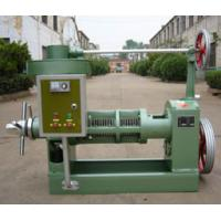 Buy cheap 2011 best sales corn germ oil press from wholesalers
