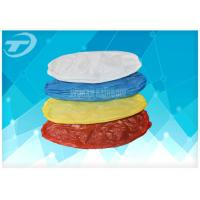 Various Color Disposable Plastic Arm Sleeves Dustproof And Waterproof Protective Sleeves For Arms